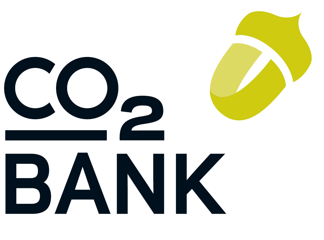 CO2-Bank_logo
